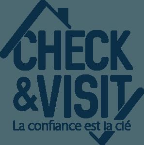 Check Visit