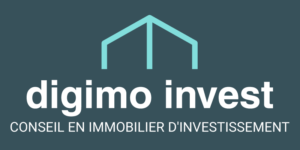 Digimo Invest